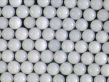 高纯氧化铝珠