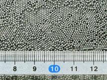 φ1mmHIP处理氮化硅球
