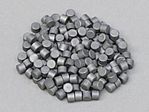 碳化硼晶粒
